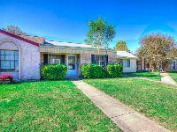 Home for sale: 2217 Loreco, Bossier City, LA 71112