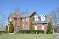 Home for sale: 111 Deer Grove Ct., Elizabethtown, KY 42701