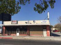 Home for sale: 2001-2017 E. Belmont Avenue, Fresno, CA 93701