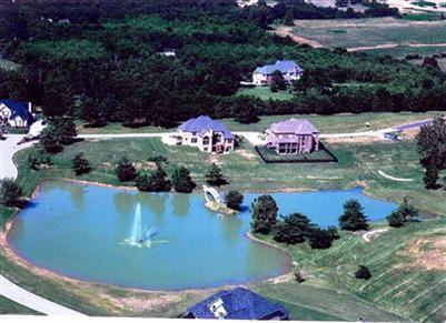 3957 Real Quiet Ln., Lexington, KY 40509 Photo 19