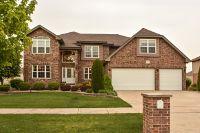 Home for sale: 4521 Odessa Dr., Matteson, IL 60443