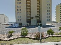 Home for sale: S. Ocean Blvd. Unit 203, North Myrtle Beach, SC 29582