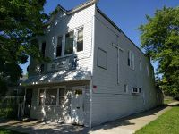 Home for sale: 10534 South Corliss Avenue, Chicago, IL 60628