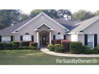 Home for sale: 696 Belmonte Dr., Auburn, AL 36830