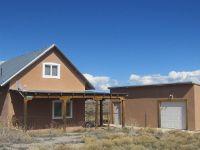 Home for sale: 40 Santistevan Rd., El Prado, NM 87529