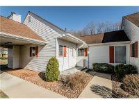 Home for sale: 450 Cricket Cir., Vernon, CT 06066