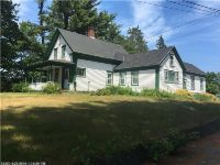 Home for sale: 12 Vera Ln., Wells, ME 04090