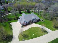 Home for sale: 406 N. Highland, Cedar Falls, IA 50613