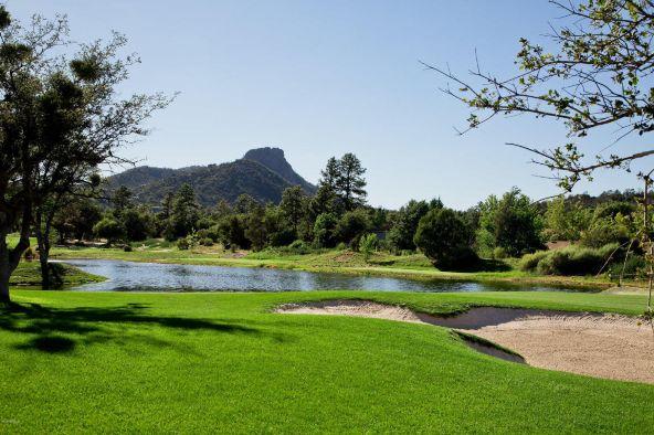 847 Mavrick Mountain Trail, Prescott, AZ 86303 Photo 45