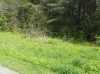 Home for sale: 1597 Purrigsby Rd., Brodhead, KY 40409