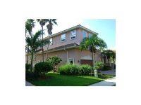 Home for sale: 1404 Alhambra Dr., Apollo Beach, FL 33572