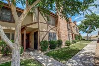 Home for sale: 7905 W. Thunderbird Rd., Peoria, AZ 85381