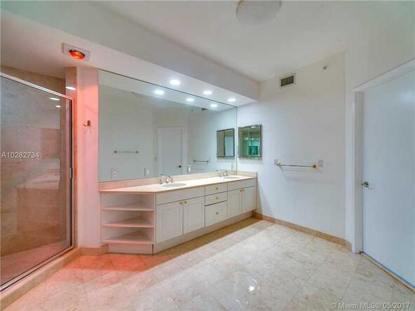747 Crandon Blvd. # 409, Key Biscayne, FL 33149 Photo 13