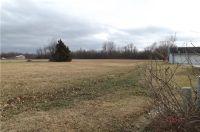 Home for sale: Green Acres 3.25 Ac, Springdale, AR 72764