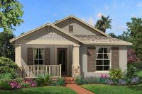 Home for sale: 15527 Murcott Blossom Boulevard, Winter Garden, FL 34787