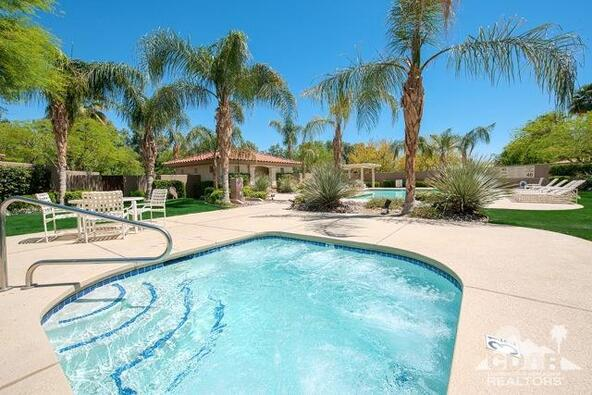 477 Falcon View Cir., Palm Desert, CA 92211 Photo 36