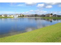 Home for sale: 5190 Appenine Loop E., Saint Cloud, FL 34771