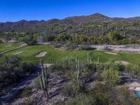 Home for sale: 38940 N. 54th St., Cave Creek, AZ 85331