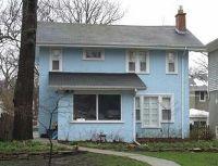 Home for sale: 121 6th St., Wilmette, IL 60091
