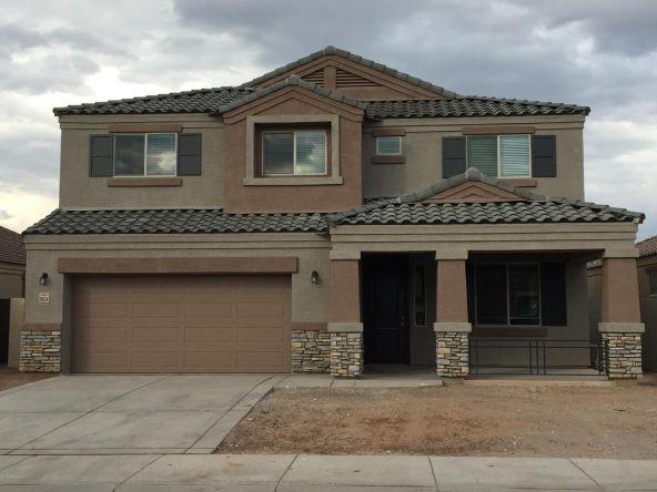 9434 W. Colter St., Glendale, AZ 85305 Photo 87