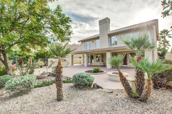 4721 N. Brookview Terrace, Litchfield Park, AZ 85340 Photo 36