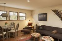 Home for sale: 1325 Cibola Cir., Santa Fe, NM 87501