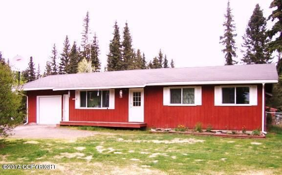 44776 Knight Dr., Soldotna, AK 99669 Photo 29