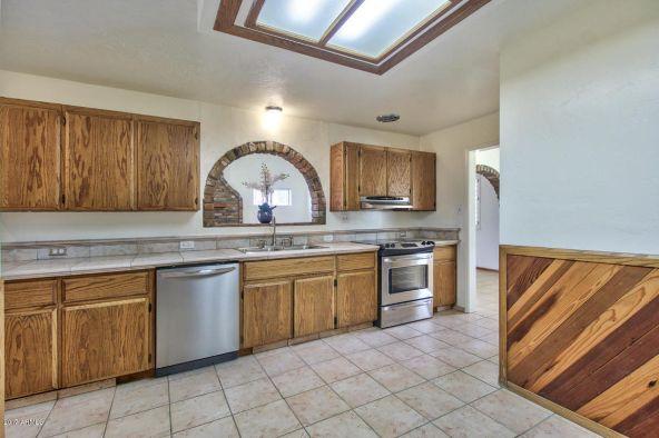 2618 N. 20th Avenue, Phoenix, AZ 85009 Photo 8