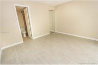 Home for sale: 2029 N. Ocean Blvd. # 209, Fort Lauderdale, FL 33305