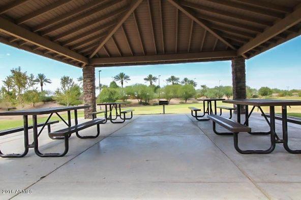 29965 W. Whitton Avenue, Buckeye, AZ 85396 Photo 34