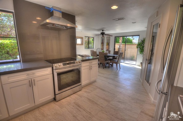 73159 Ajo Ln., Palm Desert, CA 92260 Photo 10