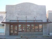 Home for sale: 108 E. El Paso, Marfa, TX 79843