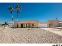 Home for sale: 2299 Pennant Ln., Lake Havasu City, AZ 86403