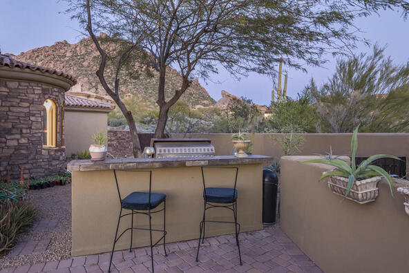 10793 E. la Junta Rd., Scottsdale, AZ 85255 Photo 4