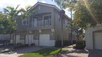 Home for sale: 3109 Laurel Ridge Cir., Riviera Beach, FL 33404