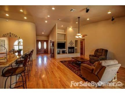 2845 Wentworth Rd., Tucson, AZ 85749 Photo 12