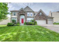 Home for sale: 15241 W. 158th Terrace, Olathe, KS 66062