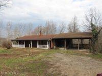 Home for sale: 510 Raider Hollow Ln., Munfordville, KY 42765