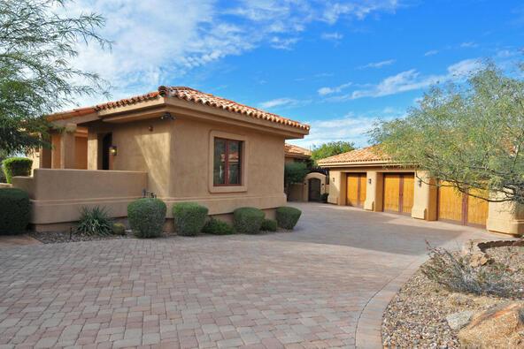 24056 N. 112th Pl., Scottsdale, AZ 85255 Photo 8