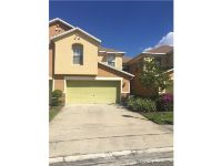 Home for sale: 2503 Aventurine St., Kissimmee, FL 34744