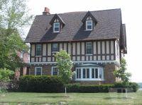 Home for sale: 901 Grand Avenue, Keokuk, IA 52632