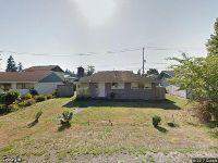 Home for sale: Washington, Shelton, WA 98584