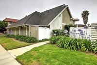 Home for sale: 2841 E. Harbor Blvd., Ventura, CA 93001