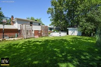 Home for sale: 1329 E. Michele Dr., Palatine, IL 60074