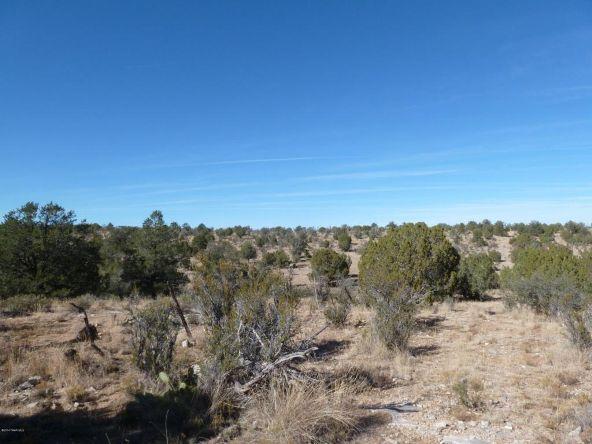 45678 N. Peaceful Hill Rd., Seligman, AZ 86337 Photo 5