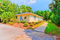 Home for sale: 5652 Dee St., Gulf Shores, AL 36542