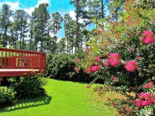 3119 Sedgefield Pines Ln., Raleigh, NC 27604 Photo 23