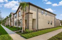 Home for sale: 2105 Malta Terrace, Kissimmee, FL 34747