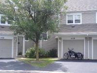 Home for sale: 448 Kilkenny Ct., Carol Stream, IL 60188