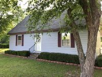 Home for sale: 250 Louise Dr., Orangeburg, SC 29118